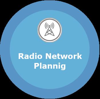 Radio_network_planning