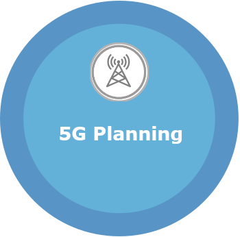 5g_Planning