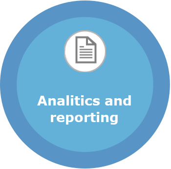 Analitics_and_reporting