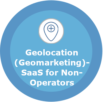 Geolocation_SaaS_Geomarketing