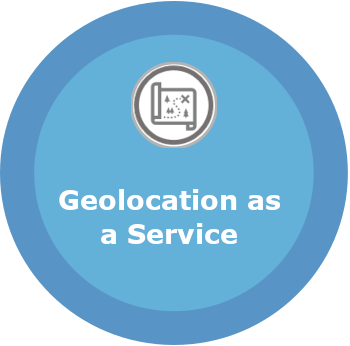 Geolocation_as_a_service