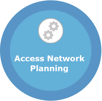 access_network_planing