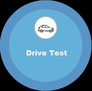 drivetest