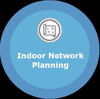 indoor_planning_